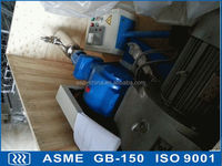 inflatable pool filter pump