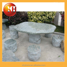 Garden nice pictures of dining table for piano furniture