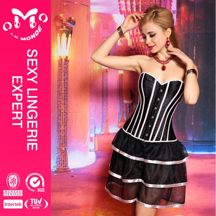 latest produc factory directly corset waist trainers on sale