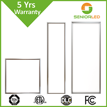 Quality ensured 5 year warranty led panel 500x500 with ROHs, UL and more certifications