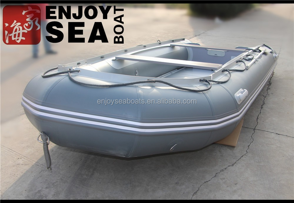 motorboat in yacht,rowing boats used,inflatable rescue boat