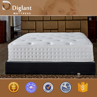 divan bed on legs cool sleeping bamboo mattress