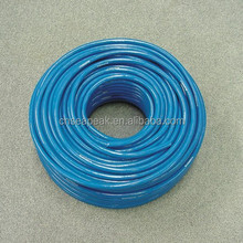 high pressure spray hose pvc air hose