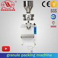 KF 1000P Brief introduction of powder filling machines auger fillers