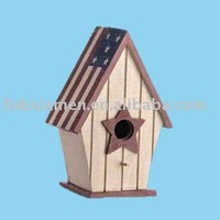 2014 new custom wholesale bird nest