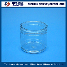 750ml plastic container with lids for food snacks750g 26 oz