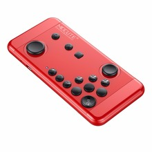 MOCUTE-055 Bluetooth wireless game controller Andrews King glory chick new tour air upgrade