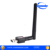 Hot Sale 2.4 GHz 150Mbps Network Router usb wifi wireless Repeater