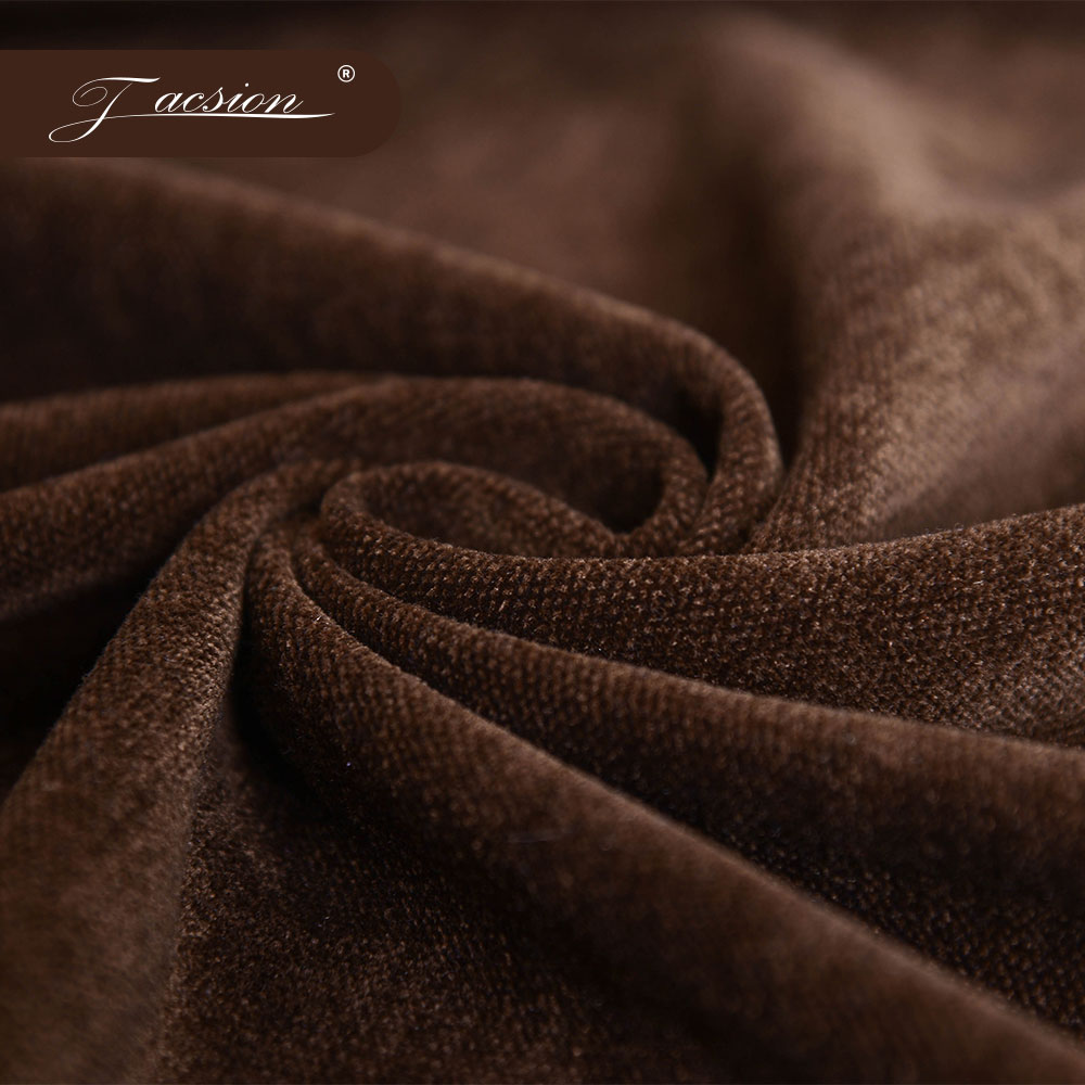 Sofa Fabric Linen Furniture Upholstery Fabric Types