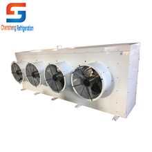 After-sales Service Provided and New Condition evaporative air cooler
