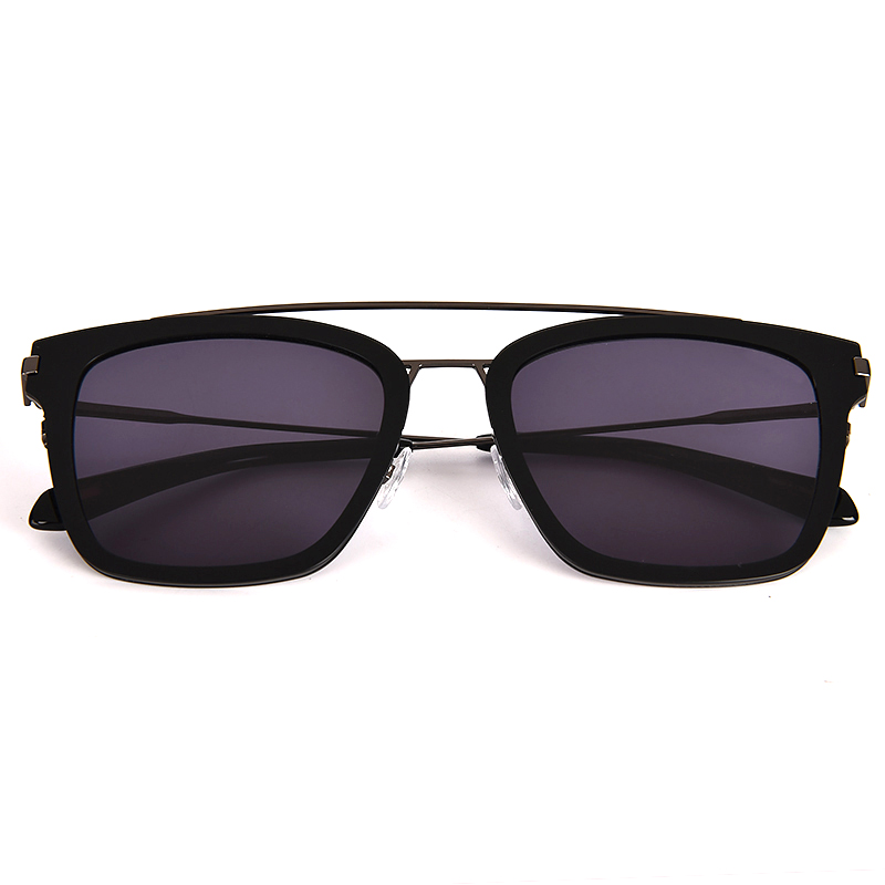 Promotion Fashion Polarized Glass Shades