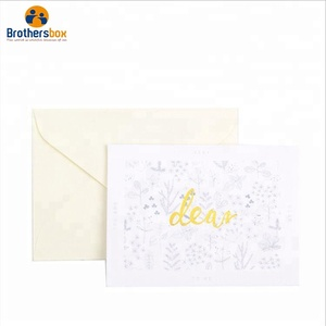 wholesale greeting cards supplier wholesale greeting cards supplier suppliers and manufacturers at alibabacom - Wholesale Greeting Cards