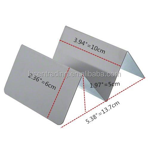 TSH1-SPEC.jpg