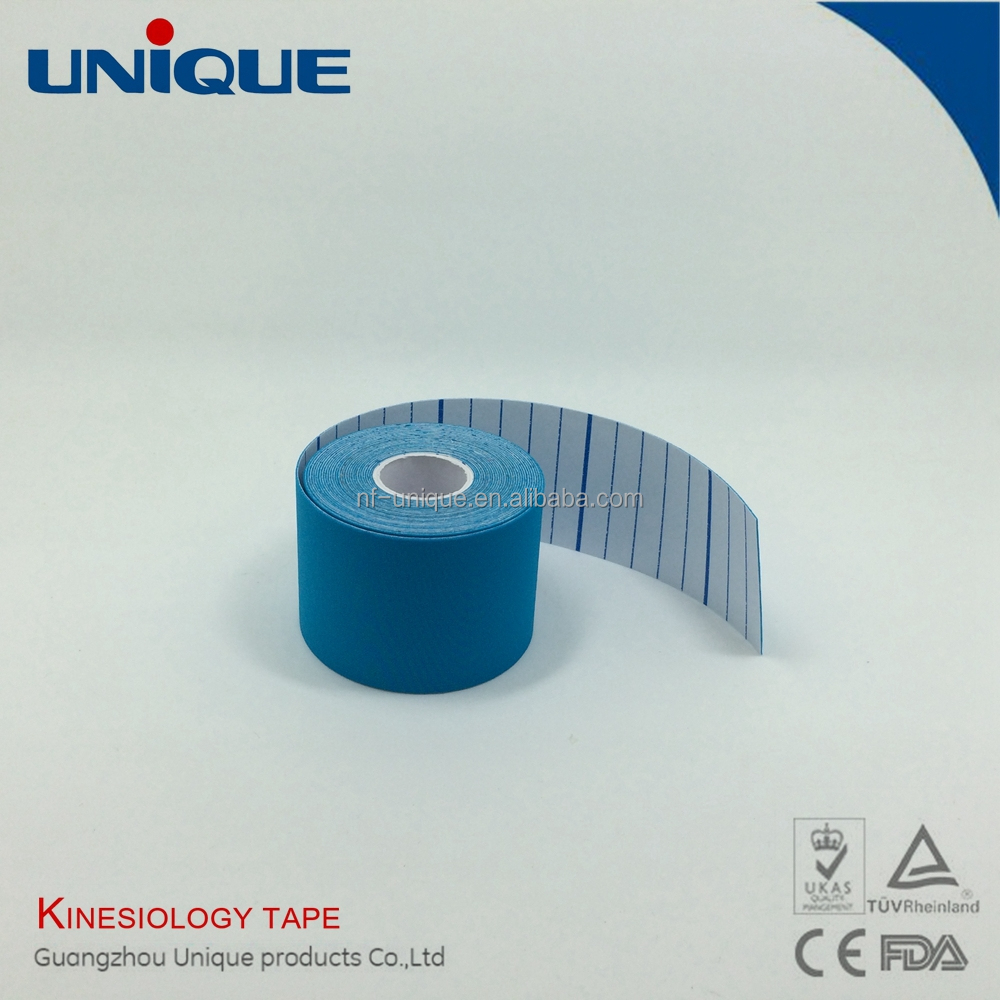 BEST QUALITY,TO EASE THE PAIN,WATERPROOF KINESIOLOGY TAPE