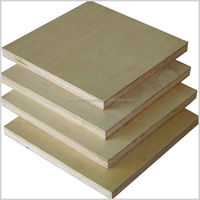 18mm birch plywood sheet for furniture