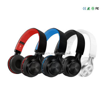 Headphone / Stereo / Bluetooth/ mp3