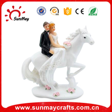 Hot sale oem surprise wedding gift