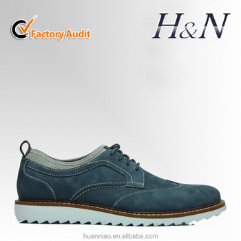 2017 New style italy men casual shoes