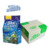 Marine Aquarium Tropical Fish Salt Manufacturer