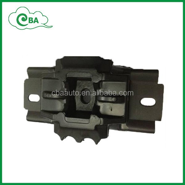2S65-7M121-AA for Ford Mercury 1989-1997 Lincoln 1993-1998 Auto Rubber Car Chassis Sytem Parts OEM Engine Mount Transmission