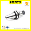 Senyo Solid Carbide Tools Holder For Stone Machine