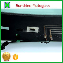 Low prices designs many kinds windshield wholesale for auto glass shops