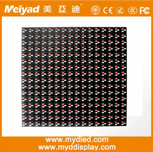 P10 Best LED Display, Screen, Panels, Curtains, Wall, Signage