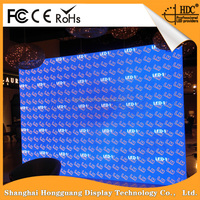 Wholesale products solar energy power led display panel products made in asia