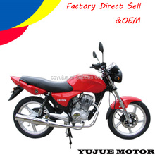 2016 popular moped new cheap/moto bike/motorcycles made in china