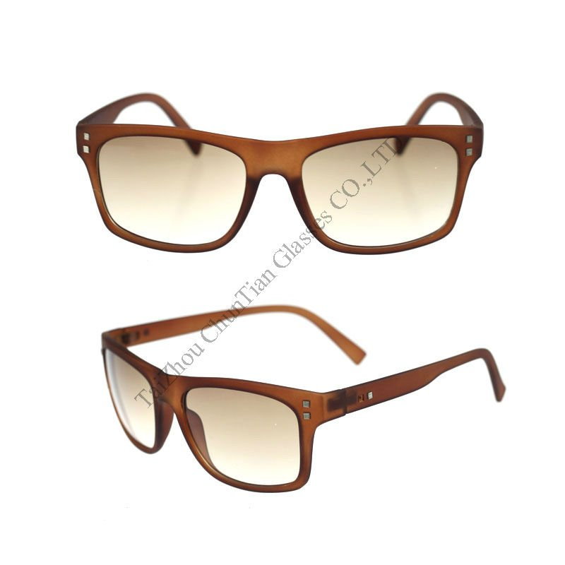 ladies top fashion 2012 sunglasses