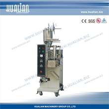 Hualian 2016 Yogurt Packaging Machine