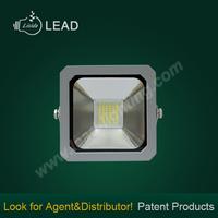 thin 20w 240w led flood light IP65 ROHS