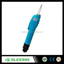 Industrial Electric Screwdriver ,Hand Tool Screw driver,High torque screw driver