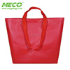 Promotion Recycle Tote Bag/ Pp Woven Non Woven Bag