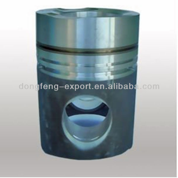 Good Quality Engine Custom Pistons