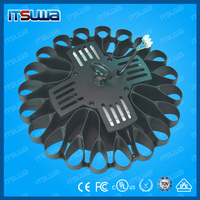 150W LED High Bay light LED replacement of 400w hps LED replacement of 400w hid