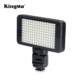 KingMa LED001-150 LED Dimmable Bulbs Ultra Bright On Camera LED Photo Light , Video Camera Light For Photo Shooting