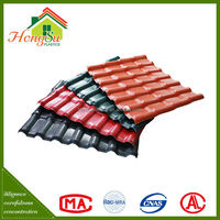 Good price 100% Waterproof buying building materials china