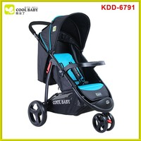 Hot china products wholesale baby stroller bag , travel system baby stroller , baby backpack carrier stroller