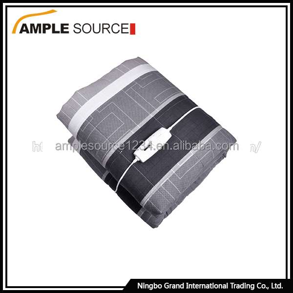 Wholesale China electric warming blankets