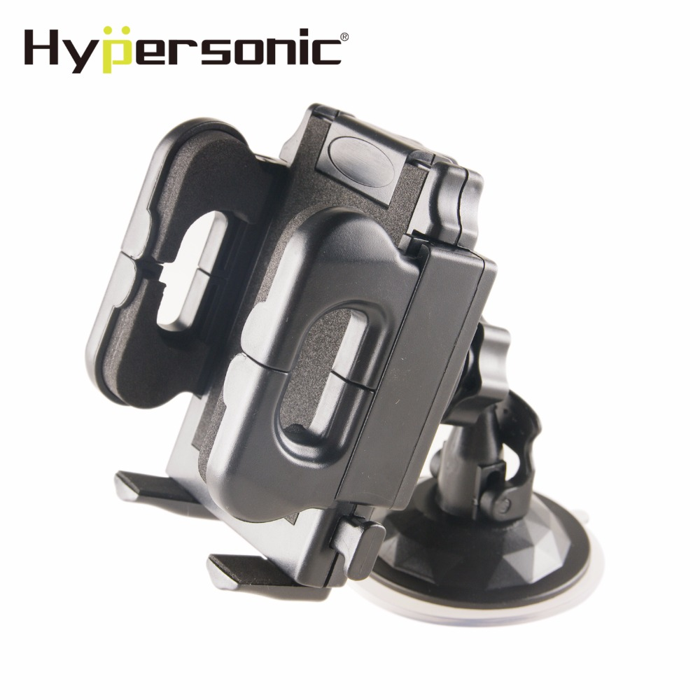 Hypersonic HPA511 car back seat tablet holder car for samsung tablet
