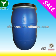 Textile pre-treatment Multi functional scouring agent