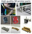 Chinese Manufacturer with R&D Make Low Cost CKD SKD OEM 3D Printer