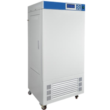 300l Intelligent Climate Incubator/artificial Seed Germination Climate Incubator