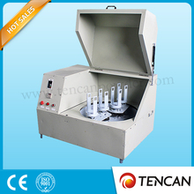 High energy planetary ball mill Manufacture,Dual planetary ball mill,Best Choice for labs grinding