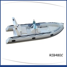 Gather China Inflatable 2016 best-selling pvc fast inflatable boat