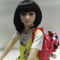 Japan Life Size Full Silicone Love Doll Gay Male Used Real Dolls Best Sex Dolls For Men Sale