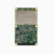 SinoGNSS ComNav K708 GPS OEM Board for Surveying