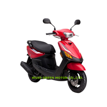 lifan 50CC motor scooter cheap