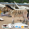 /product-detail/oaj8096-amusement-park-full-size-realistic-wild-animals-for-sale-60653279539.html